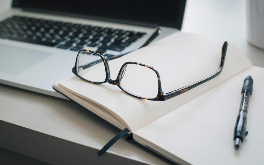 Tilitoimisto tutkii, selvittää ja opastaa. Myös lakimuutoksissa
