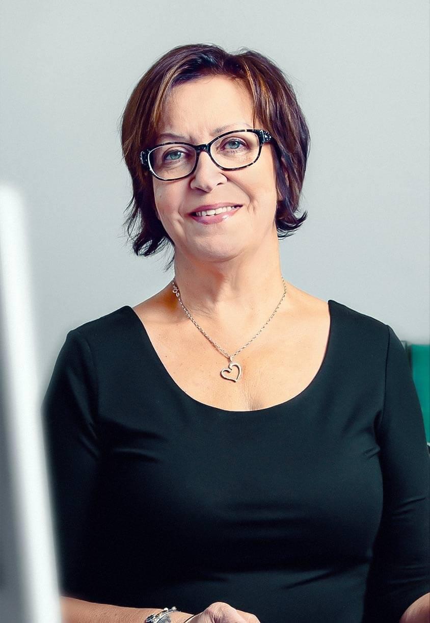 Niina Usva-Kanteh